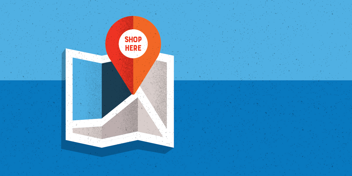 Get Smart about Location Intelligence